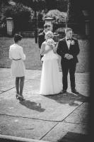 Pani Ewelina w sukni SP2628 1